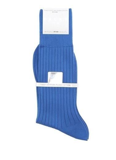 Falke Çorap Renkli